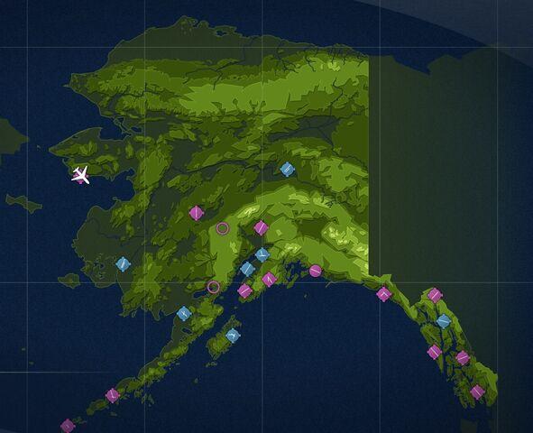 File:Retired Dredge Map 1.jpg