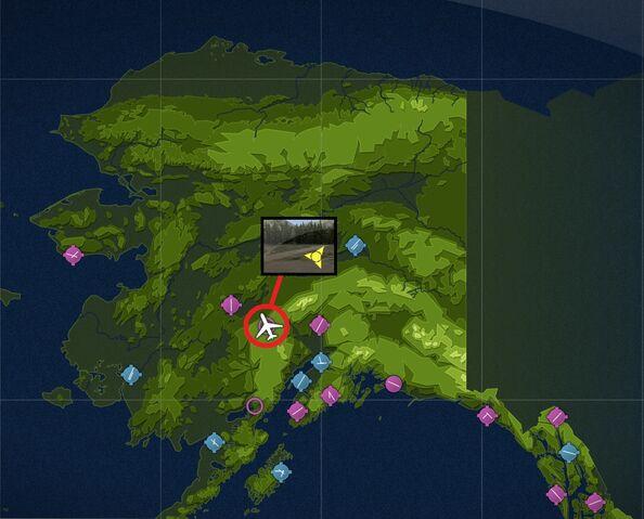 File:Tatitna Map.jpg