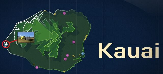 File:Barking Shack Map.jpg