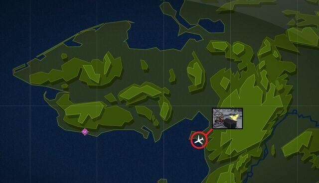 File:Iditarod 19 - Shaktoolik Map 2.jpg