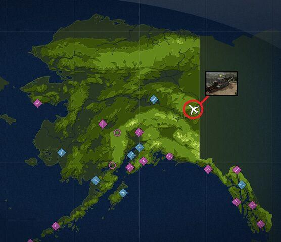 File:Pedro Dredge Map 1.jpg