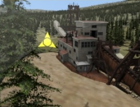 File:Jack Wade Gold Dredge Icon.png