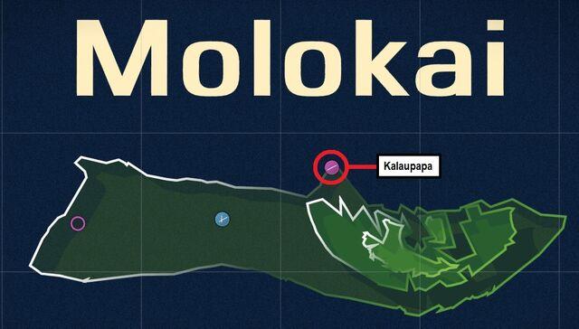 File:Kalaupapa Map.jpg