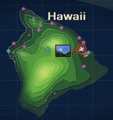 File:Mauna Kea-Honolii Ravine Map.jpg
