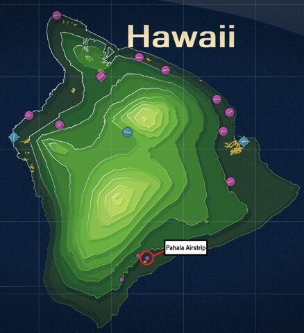 File:Pahala Airstrip Map.jpg
