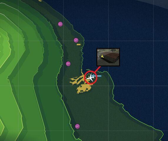 File:Where It All Began Map 2.jpg