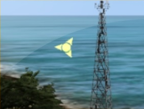 File:Kumukahi Light Icon.png