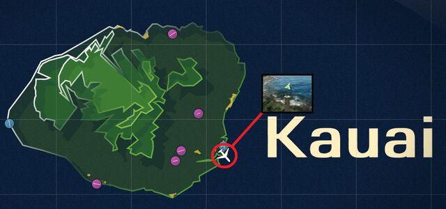 File:Nawiliwili Light Map.jpg