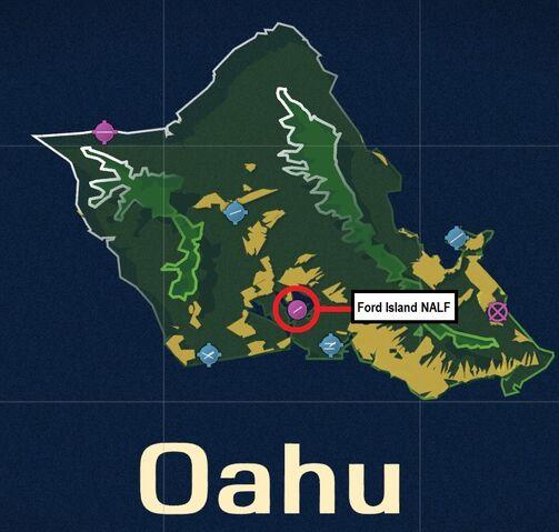 File:Ford Island NALF Map.jpg