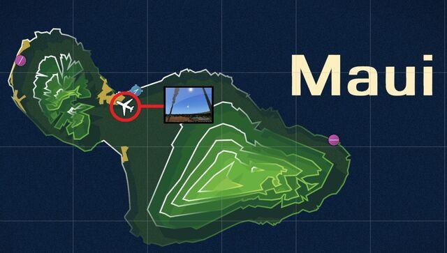 File:Sugar Mill Map.jpg