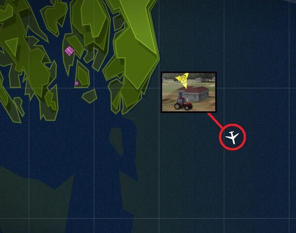 File:Oh Deere Aerocache Map.jpg