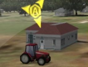 File:Oh Deere... Aerocache Icon.png