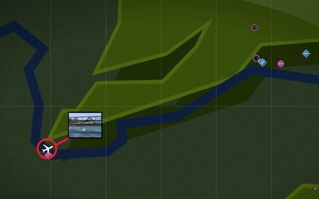 File:Under the trestle Map 3.jpg