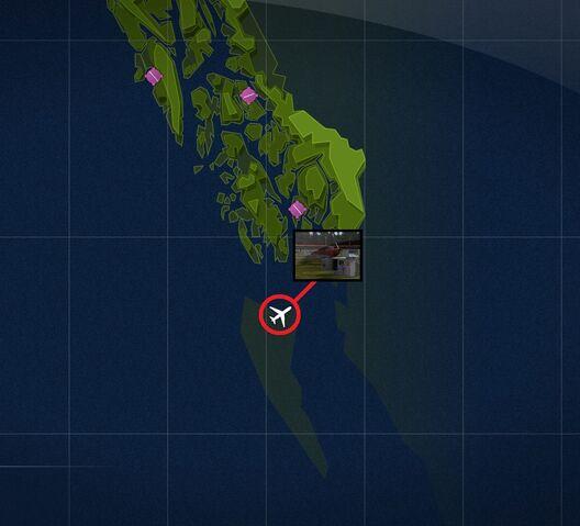 File:Masset AVGAS Map 2.jpg