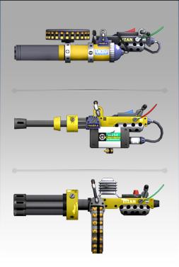 File:Gatling gun.png