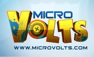 File:McriVolts-logo.jpg