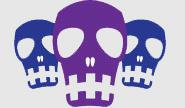 File:Mode team death match icon.jpg