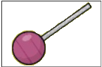 File:Sweet Lollipop.png