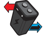 File:Mode capture battery icon.png