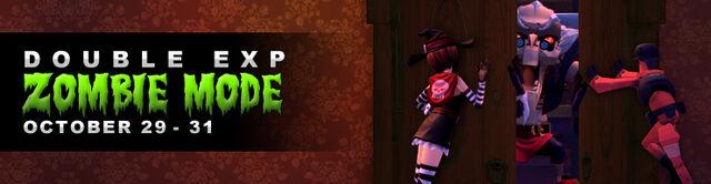File:Mv zombielongweekend home en.jpg