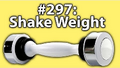 Thumbnail for version as of 23:21, August 1, 2011
