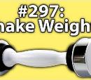 10x027 - Shake Weight