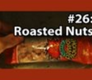 2x008 - Roasted nuts