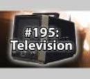 7x029 - Television