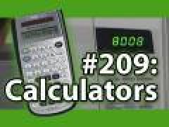 File:209.png