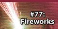 4x002 - Fireworks