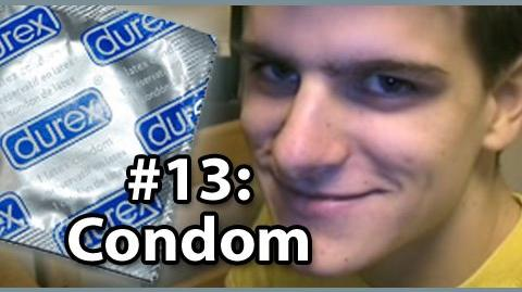 Is It A Good Idea To Microwave A Condom?
