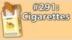 File:Cigarettes.png