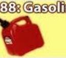 10x018 - Gasoline