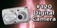 5x018 - Digital camera
