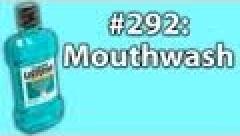 File:Mouthwash.png
