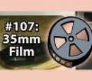 5x005 - 35mm film