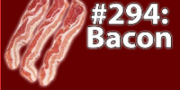 10x024 - Bacon