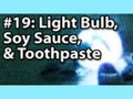 Thumbnail for version as of 00:14, July 15, 2011
