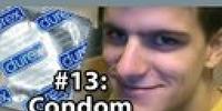 1x013 - Condom