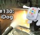 5x028 - iDog