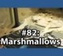 4x007 - Mini Marshmallows