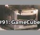 4x016 - GameCube