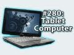 File:Tablet computer.png