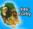 3x002 - Furby