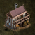 Building Inn