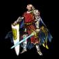 File:WO Swordsmen.png