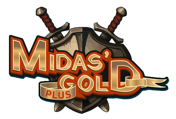 File:MidasGoldPlusLogo.png