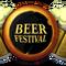 Beer Festival Thumbnail
