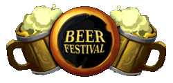 File:BeerFestivalLogo.png