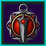 File:Emblem08.png